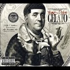 Young Dolph Gelato CD