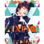 宮野真守 宮野真守 LIVE TOUR 2016 MIXING! Blu-ray Disc