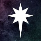 David Bowie ノー・プラン EP(発売予定) [Blu-spec CD2] Blu-spec CD