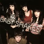 Baby Shakes ターン イット アップ CD