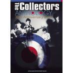 ザ・コレクターズ The Collectors ANTHOLOGY 30th Anniversary Book Book 特典あり