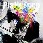 まらしぃ PiaNoFace CD