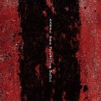 9mm Parabellum Bullet BABEL [CD+DVD]<初回限定盤> CD 特典あり