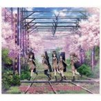 TVアニメ「BanG Dream!」オリジナル・サウンドトラック [2CD+Blu-ray Disc]<生産限定盤> CD