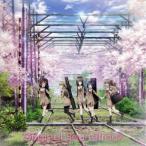 TVアニメ「BanG Dream!」オリジナル・サウンドトラック<通常盤> CD