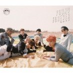 BTS 花様年華 Young Forever (日本仕様盤) [2CD+DVD] CD