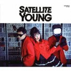 satellite Young Satellite Young CD 特典あり