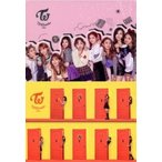 TWICE TWICEcoaster: Lane 2: Special Album (ランダムバージョン) CD