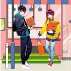 A3! First SPRING EP CD 特典あり