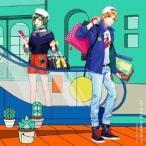 A3! FIRST SUMMER EP CD 特典あり
