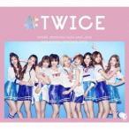 TWICE #TWICE [CD+写真集] CD 特典あり