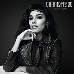 Charlotte OC Careless People CD