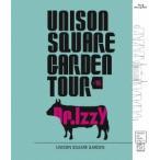 UNISON SQUARE GARDEN UNISON SQUARE GARDEN TOUR 2016 Dr.Izzy at Yokosuka Arts Theatre 2016.11.21 Blu-ray Disc