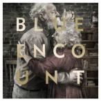 BLUE ENCOUNT さよなら [CD+DVD]<初回生産限定盤> 12cmCD Single 特典あり