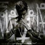 Justin Bieber パーパス+スーパー・ヒッツ<限定盤> CD