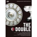 鹿島アントラーズ 鹿島アントラーズシーズンレビュー2016 THE DOUBLE DVD