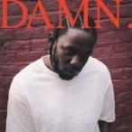 Kendrick Lamar ���� CD