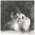 Low Roar ワンス・イン・ア・ロング・ロング・ホワイル CD