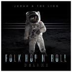 Judah & The Lion Folk Hop N Roll (Deluxe) CD