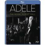 Adele Live At The Royal Albert Hall [Blu-ray Disc+CD] Blu-ray Disc