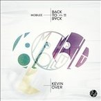 Kevin Over Mobilee Back To Back Vol.11 LP