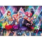 """ワルキューレ LIVE 2017 """"""""ワルキューレがとまらない"""""""" at 横浜アリーナ Blu-ray Disc"""