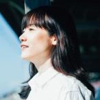 原田知世 ロマンス 12cmCD Single