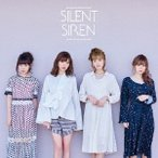 SILENT SIREN AKANE/あわあわ (A) [CD+DVD]<初回限定盤> 12cmCD Single