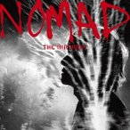 The Birthday NOMAD [SHM-CD+Blu-ray Disc]<初回限定盤> SHM-CD