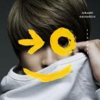 夏代孝明 トランジット (アーティスト盤) [CD+DVD] 12cmCD Single