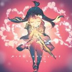 YURiKA MIND CONDUCTOR (アニメ盤) 12cmCD Single