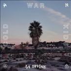 Cold War Kids L.A. Divine LP