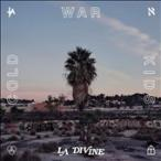 Cold War Kids L.A. Divine CD