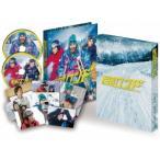 吉田照幸 疾風ロンド [Blu-ray Disc+DVD]<初回生産特別限定版> Blu-ray Disc