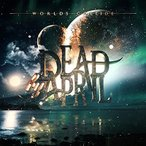 Dead By April Worlds Collide CD