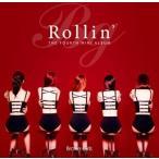 Brave Girls Rollin': 4th Mini Album CD