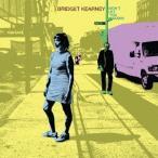 Bridget Kearney ウォント・レット・ユー・ダウン CD
