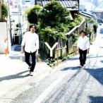 C&K Y<通常盤> 12cmCD Single