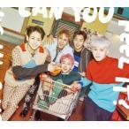 Highlight Can You Feel It?: 1st Mini Album (Sense Ver.A) CD 特典あり