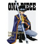 ONE PIECE Log Collection  SABO   DVD