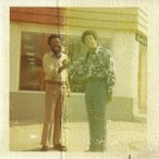 Jeff Parker (Jazz) The New Breed CD