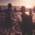 Linkin Park ワン・モア・ライト CD 特典あり