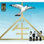 ウルフルズ 人生 [CD+DVD]<初回限定盤> CD