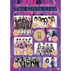 アンジュルム The Girls Live Vol.31 DVD