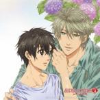 海棠4兄弟 TVアニメ『SUPER LOVERS 2』キャラクターソングアルバム「My Precious」 [CD+DVD] CD