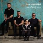 The Cranberries Something Else CD