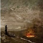 Shores Of Null Black Drapes For Tomorrow CD
