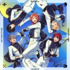 Knights あんさんぶるスターズ! ユニットソングCD 3rd vol.02 Knights 12cmCD Single 特典あり