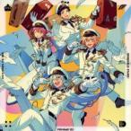 fine あんさんぶるスターズ! ユニットソングCD 3rd vol.03 fine 12cmCD Single 特典あり
