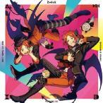 2wink ����֤륹������! ��˥åȥ���CD 3rd vol.05 2wink 12cmCD Single